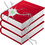 Books and Neuron