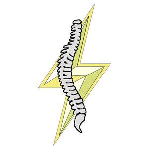 Lightning-Bolt-Spine