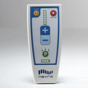Nevro Remote Control