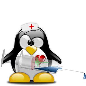 Tux Nurse 1a