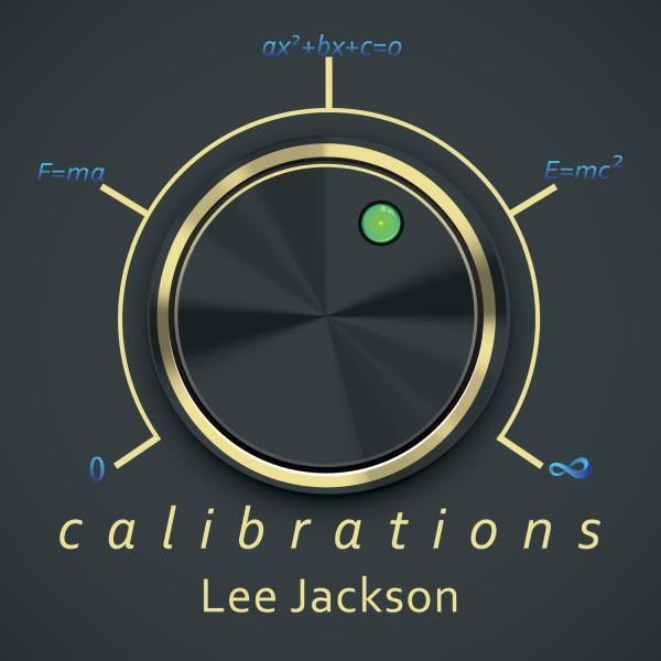 Calibrations Cover