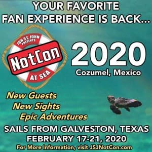 NotCon 2020 Infographic