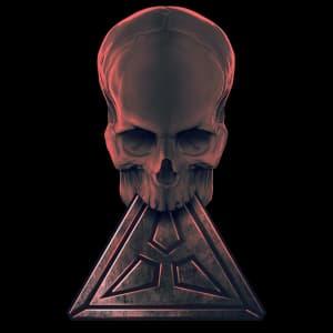 ROTT Symbol