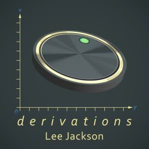 Derivations Cover
